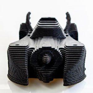 3Д пазл ArtLayer